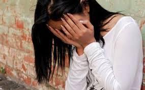 اغتصبها في مدينة العقبة زوج يعيد زوجته المطلقة لعصمته فتوى شرعية مزورة