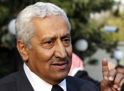 الدكتور عبدالله النسور من يخالف هذه القرارات سيتعرض للعقاب مني