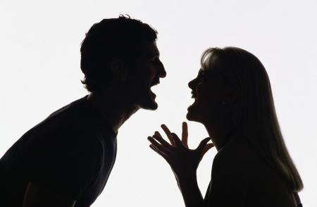 شاهد امرأة تطلب خلع زوجها بسبب زواج قطة فى فندق 7 نجوم