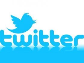 هجوم محتمل على بيانات حساسة و تويتر يحذر مستخدميه
