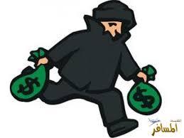 شركات وساطة وتسهيلات مالية نصب واحتيال على المواطن الاردن