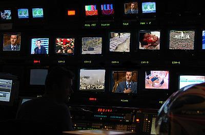 القنوات الاردنية 78 قناة و المواقع الاردنية 168 موقع اردني مختص بالاخبار
