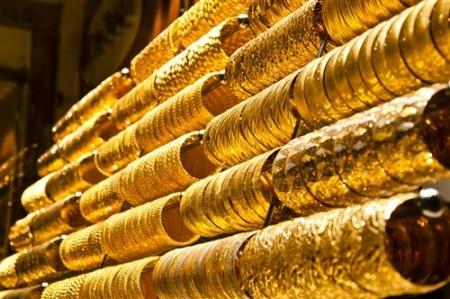 سعر الذهب في الاردن الثلاثاء 15 ديسمبر مع فتح الاسواق العالمية 21.5 دينار