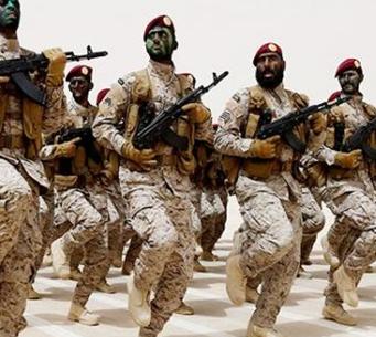 تحالف اسلامى عسكري لمحاربة الإرهاب , اسماء الدول المشاركة في التحالف