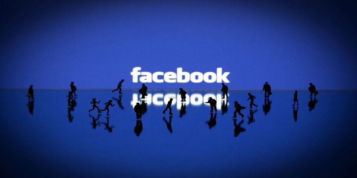 الاعلان على الفيس بوك , اقبال قوي على إعلانات فيس بوك رغم ارتفاع أسعارها
