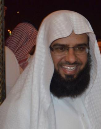 صور الداعية صالح الحمودي , سبب وفاة الداعية صالح الحمودي 2015