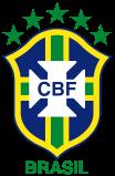 بالميراس يلحق بأتلتيكو مينيرو في صدارة الدوري البرازيلي