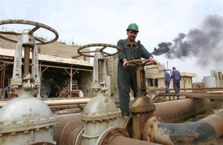 تقرير اقتصادي لعام 2016 الأزمات الاقتصادية للعرب تتزايد حتى نهاية العام المقبل