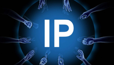 طرق لمعرفة اي بي IP الكمبيوتر عنوان حاسوبك على شبكة الإنترنت