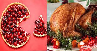 اكلات عيد الميلاد المجيد – طبخات اعياد الكريسماس – وصفات راس السنة الميلادية 2018