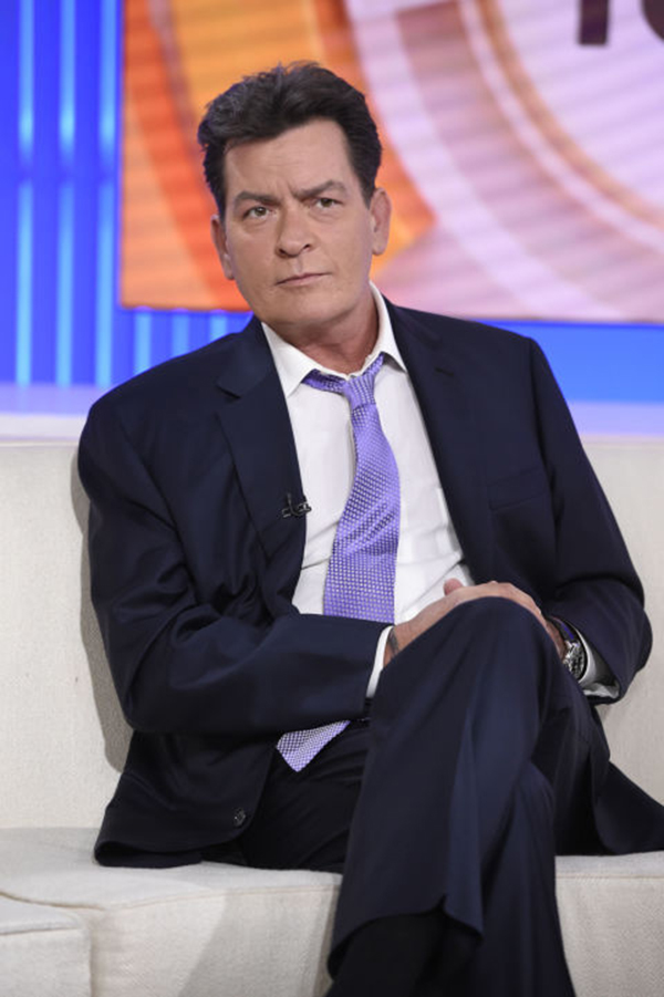 ��� ���� 10 ������ �� ������ 2015 , ������ �������� ������ ����� ��� �������� ���� 2015