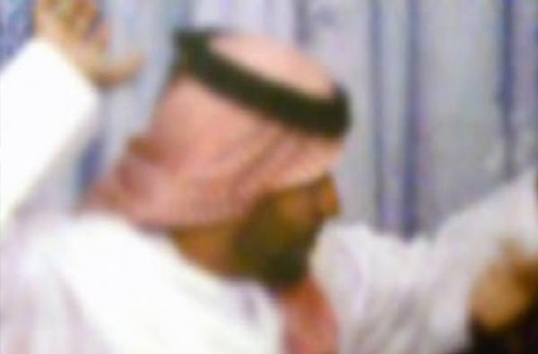 تحقيق عاجل في واقعة صفع مدير مدرسة ابتدائية معلما مكتب تعليم العيدابي