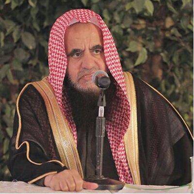 السيرة الذاتية عبدالله السويلم - صور الداعية عبدالله السويلم