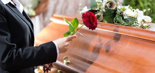 رثاء حزن الصديق والصديقه , عبارات حزينة عن موت الصديق , كلمات عن وفاة الصديقة