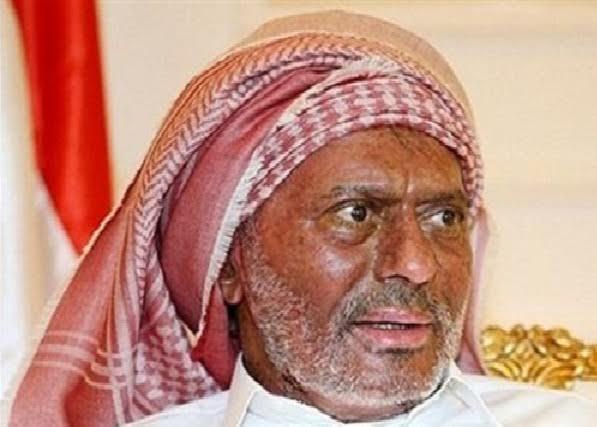 تفاصيل عن هروب مخلوع اليمن وقيادات حوثية من صنعاء إلى جهة مجهولة