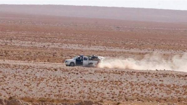تفاصيل و اسباب الإفراج عن 9 من القطريين المختطفين في العراق ووصولهم إلى الكويت
