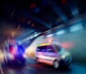 إصابة 7 أشخاص حادثي سير في عمان وجرش اليوم 18-12-2015