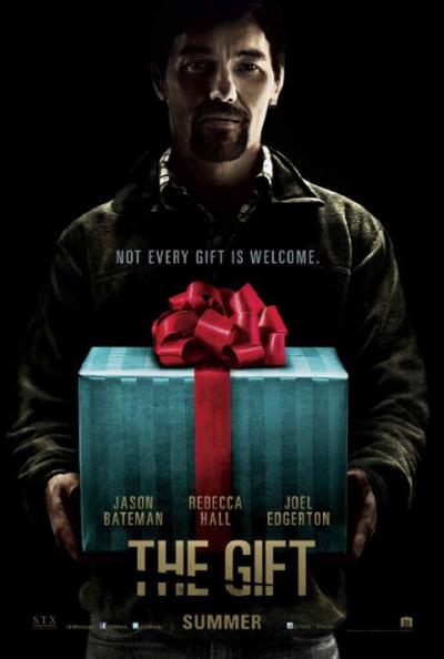 تعرف على أفضل أفلام الجريمة والغموض لعام 2015