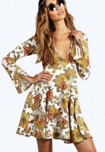 مواقع التسوق والشراء الإلكتروني , أرخص 12 موقع تسوق للملابس