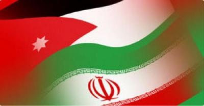 دولة إيران ترفض قائمة الأردن للتنظيمات الإرهابية لهذه الاساب