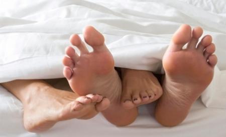 الأمراض المنقولة عبر الجنس , ثلاثين مرضاً منتقلاً عبر الجنس