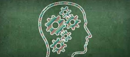 هل تعلم ان في جسم الانسان دماغا ثالثا