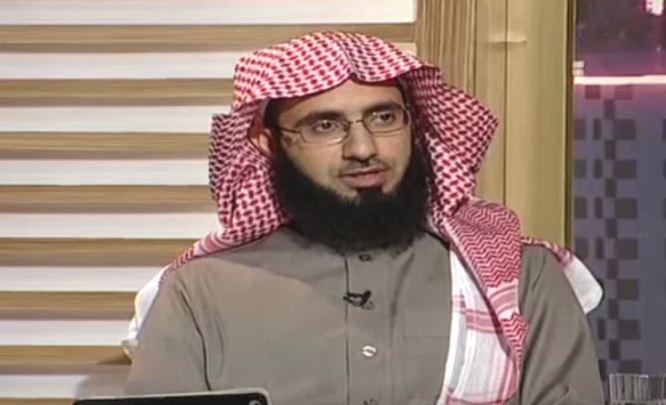 بالفيديو شاهد داعية سعودي يكشف سر جاذبية الشباب لداعش