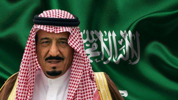 السعوديون على موعد مع كلمة الملك وإعلان الميزانية لعام 1437