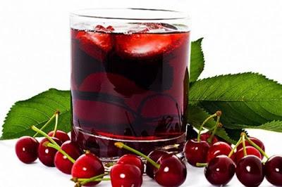 وصفة تمنع أعراض النقرس , مشروب طبيعي للقضاء على النقرس