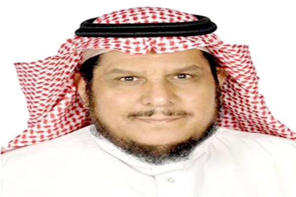 حالة شتوية ممطرة ديمية تضرب السعودية الأربعاء 12 ربيع الأول 1437