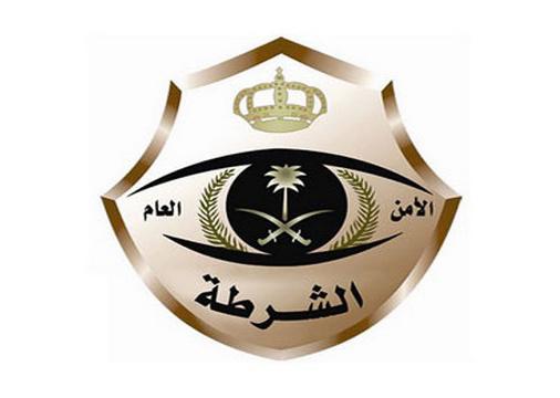 تفاصيل اختفاء فتاة في ظروف غامضة بالمدينة المنورة والجهات الأمنية تبحث
