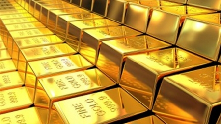 هل تعلم أن الذهب معدن غير سام, هل تعلم أن جسم الإنسان يحتوى على الذهب