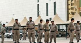 تفاصيل اعتقال أردنيان بقضايا إرهاب في السعودية