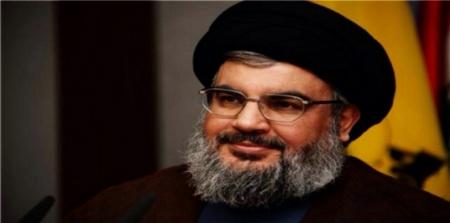 مملكة البحرين تعلن حزب الله تنظيماً إرهابياً