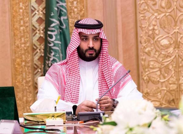 الأمير محمد بن سلمان وإعادة تشكيل اقتصاد السعودية لمواجهة هبوط أسعار النفط
