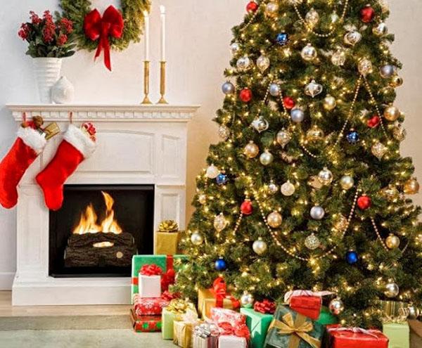هيئة جدة تمنع الاحتفال بحفلات أعياد الكريسماس ورأس السنة الميلادية 2016
