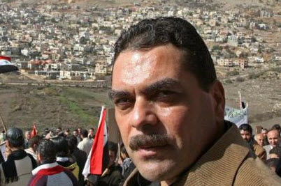 تفاصيل مقتل المعتقل اللبناني سمير القنطار في السجون الإسرائيلية