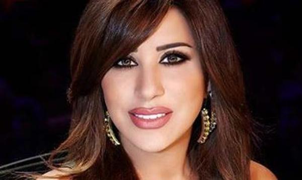 أجور المطربين الخليجيين والعرب في حفلات رأس السنة 2016 , الفنانين العرب الأكثر أجراً
