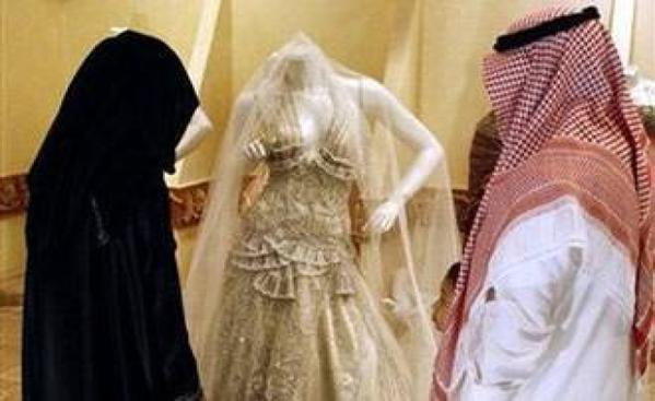 ملفات طلاق مثيرة للسخرية في السعودية , أغرب 5 حالات طلاق تشهدها السعودية
