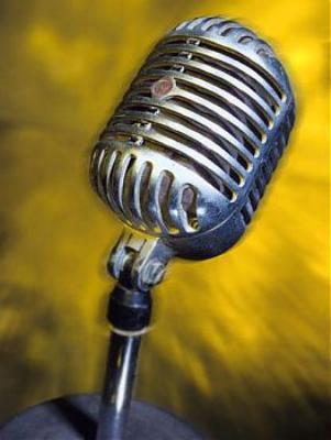 تفسير الأغاني في المنام , تفسير حلم رؤيا الغناء , معنى المغني في الحلم