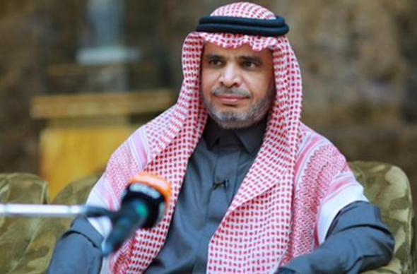قرارات عاجلة من أحمد بن محمد العيسى بشأن تعليق الدراسة في السعودية