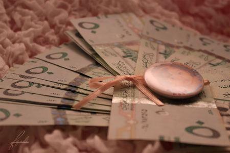 رمزيات عن الميزانية , رسائل عن ميزانيه دولة السعودية , بي سي عن الميزانية