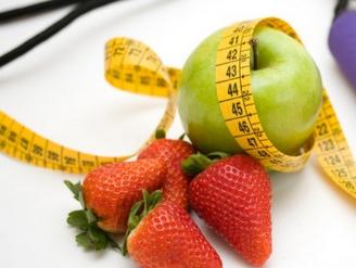 أفضل اكلات رجيم لتخسيس الوزن بسرعة , أنظمة رجيم تساعد على تخسيس الوزن