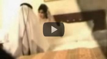 طلاق عروس كويتية في ليلة الدخلة والسبب غريب
