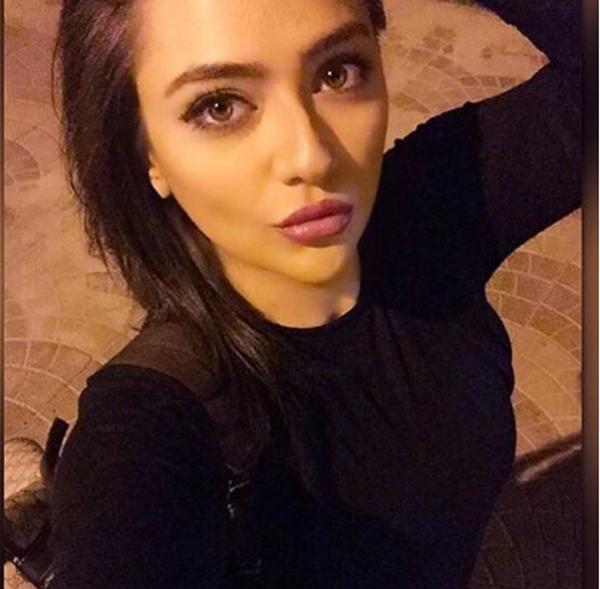 صور الفنانة الكويتية هيا عبدالسلام 2016 وشقيقتها لولوة عبدالسلام