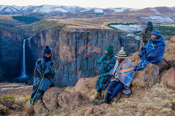 افضل الصور من جميع أنحاء العالم 2016 , مسابقة مصور الرحلات لعام 2015