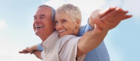 معلومات عن سن اليأس الذكوري ما هو ومتى يحدث