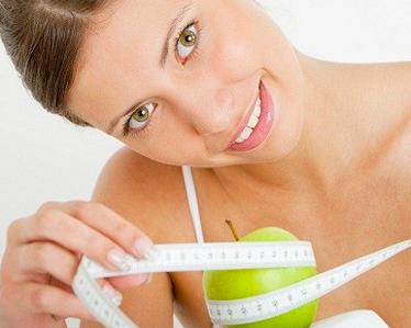 اسرع رجيم صحي لانقاص الوزن مع برنامج رجيم الاسبوع