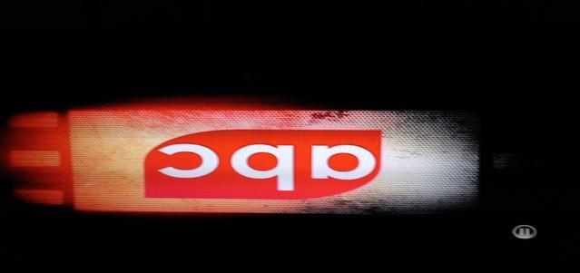 تردد قناة Abc على قمر النايل سات لعام 2016
