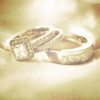 رمزيات تهنئة بالزواج , صور خطوبة للواتس اب , رمزيات تهنئة بالخطوبة والزواج 2016